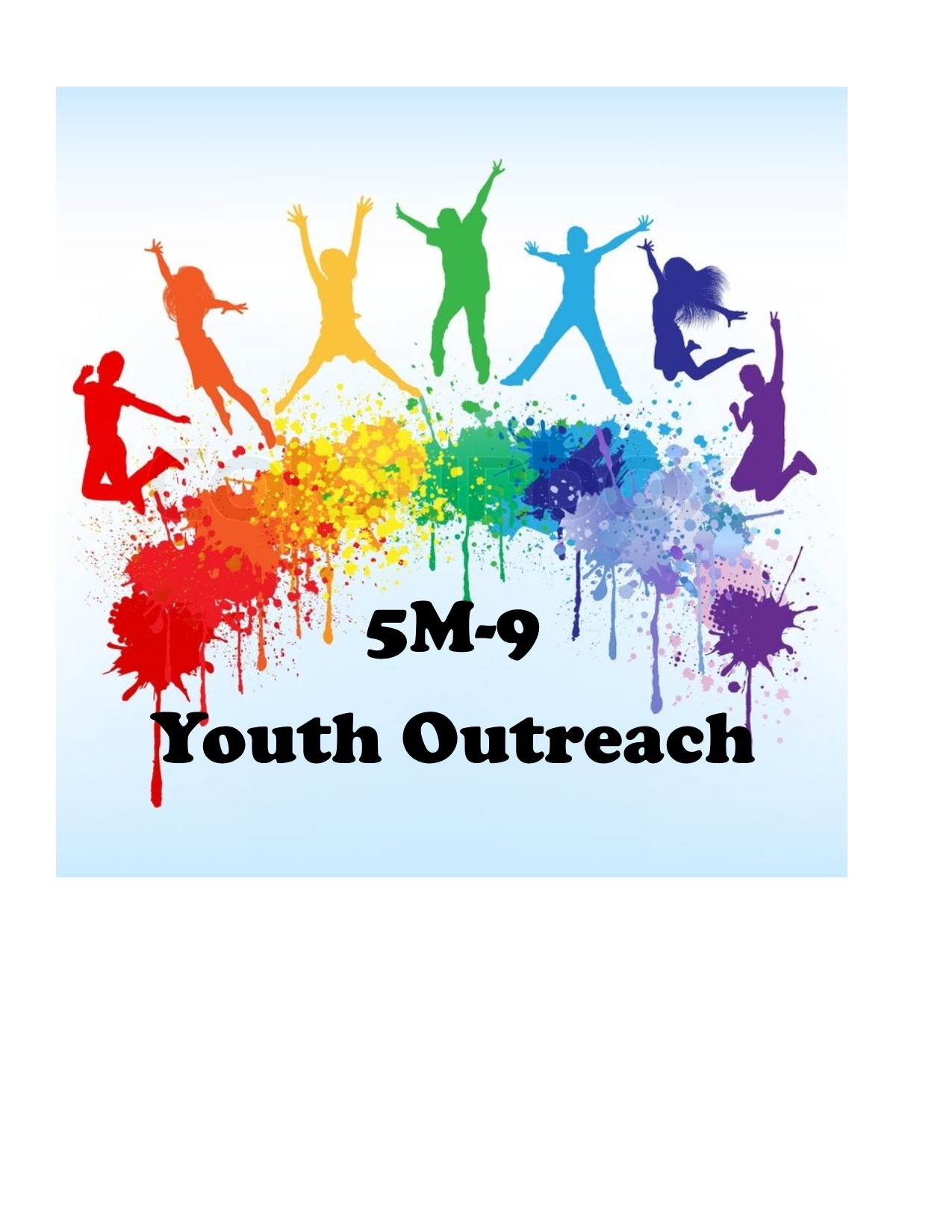 Please click here for information on the 5m-9 Youth Outreach scholarship application